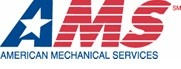 American Mechanical Services