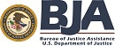 BJA: Bureau of Justice Assistance