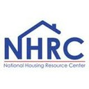 National House Resourcing Center