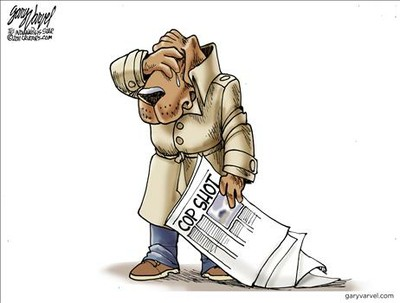 mcgruff garyvarvel political cartoons national crime prevention