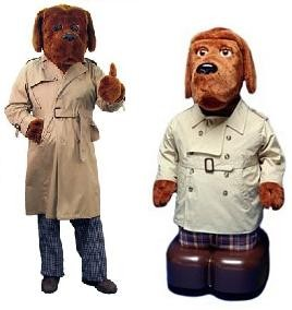 mcgruff products and services national crime prevention council