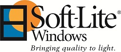 Soft-lite is a leader in the replacement window manufacturing industry.