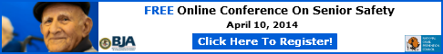 Austin Nigerian Seniors Dating Online Website